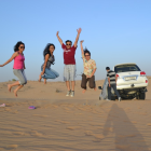 Photo of Adventureindubai0