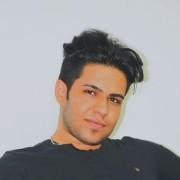 تصویر علی رزمجوئی