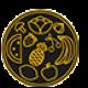 https://secure.gravatar.com/avatar/4211f1eeb4e9f4011321c8df2578422f?s=80&d=mm&r=g