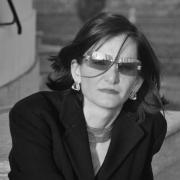 Stefania Manfrè ChicChissima