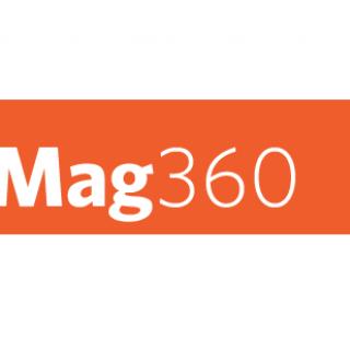 Mag 360