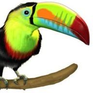 plaxdan avatar