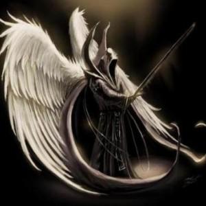 Archangejulien