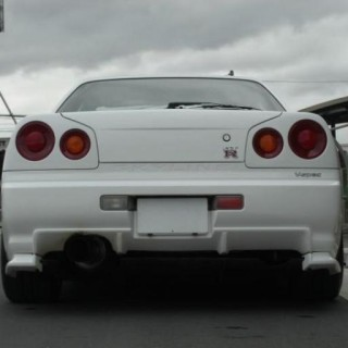 skyline54