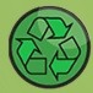 Green Junk Removal & Recycling