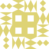 gravatar for askif4