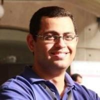 Ahmed Abdelaliem
