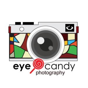 Eyecandy Photoworks