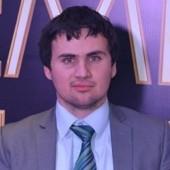 Miguel Yáñez Hernández