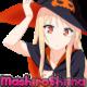 osu_MashiroShiina's avatar