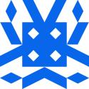 Immagine avatar per Federica macri