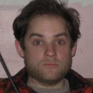Profile picture for Aaron Katz