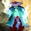 epedemix's avatar
