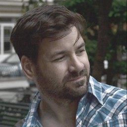 avatar de silverchaos2k