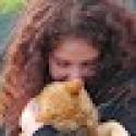 Immagine avatar per Stefy
