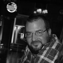 avatar for Jason Baldinger