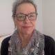 Ginette Bisaillon
