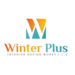 winterplusinteriordesign