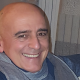 Antonio Masella