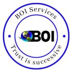 BOI-Services