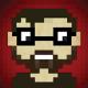 Hyanar's avatar