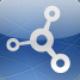 Profile picture of idea.org