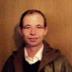 Zac Mccourt Smith's avatar