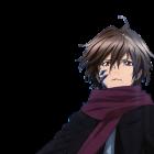 Photo of Hikari