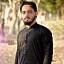 Majid Mahi Sardar Ma