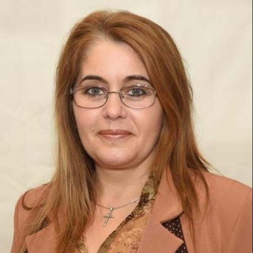 Amza Ana