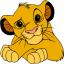 advantis's avatar