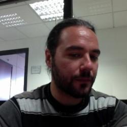 Michele Ciavotta