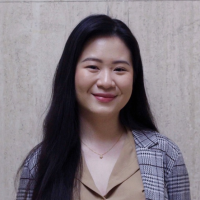 Vivian Phung