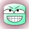 На аватаре Анатолий