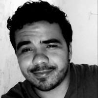 Avatar of Marcos Camargo