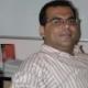 Ashwani Sachdev