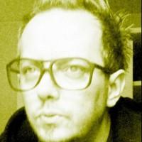 Avatar of François Dejardin