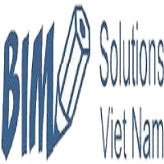 Tekla Services – BIM Solutions Viet Nam
