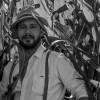 Vida selvagem - última mensagem por Paulo Jorge de Matos Nunes