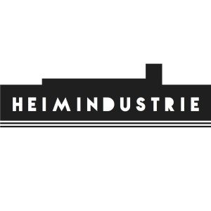 heimindustrie at Discogs