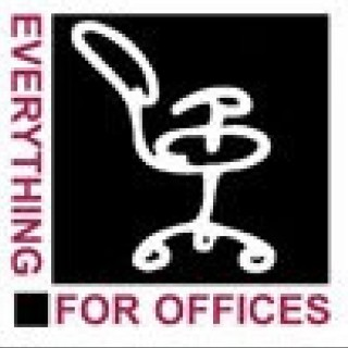 Everything For Offices