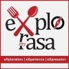 eXplorasa