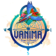 Vanima Tour`s & Travel`s