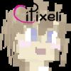 View iPixeli's Profile