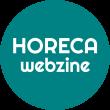 Horeca Webzine