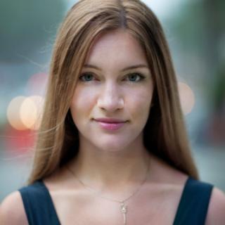 Anastasia Ramos