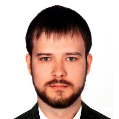 Avatar of Dmitrii Poddubnyi, a Symfony contributor