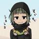 Ilias's avatar