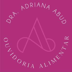Adriana Abud