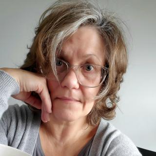 Diana Poirier